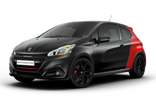 208-gti-hot-hatch-supermini-car-sales-charters-peugeot-aldershot-hampshire-featured-image