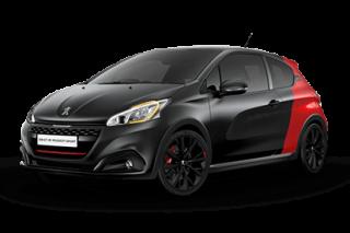 208-gti-hot-hatch-supermini-car-sales-charters-peugeot-aldershot-hampshire-featured-image