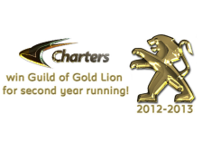 charters-wins-guild-of-gold-lion-for-second-year-running-s
