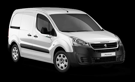 featured-image-of-peugeot-partner-van-sales