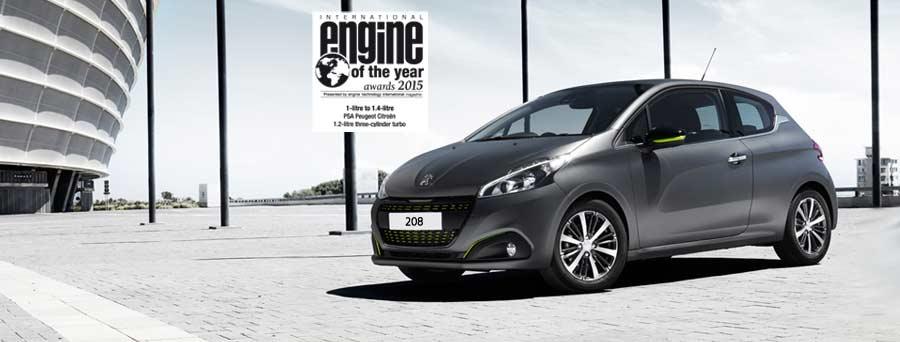 new-208-supermini-car-sales-charters-peugeot-aldershot-hampshire-gallery-1