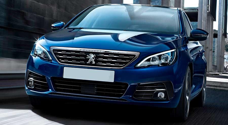 new-peugeot-308-family-hatchback-car-sales-hampshire-surrey-berkshire-gallery-2