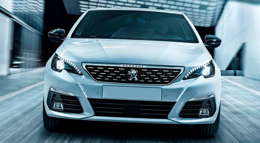new-peugeot-308-family-hatchback-car-sales-hampshire-surrey-berkshire-gallery-3