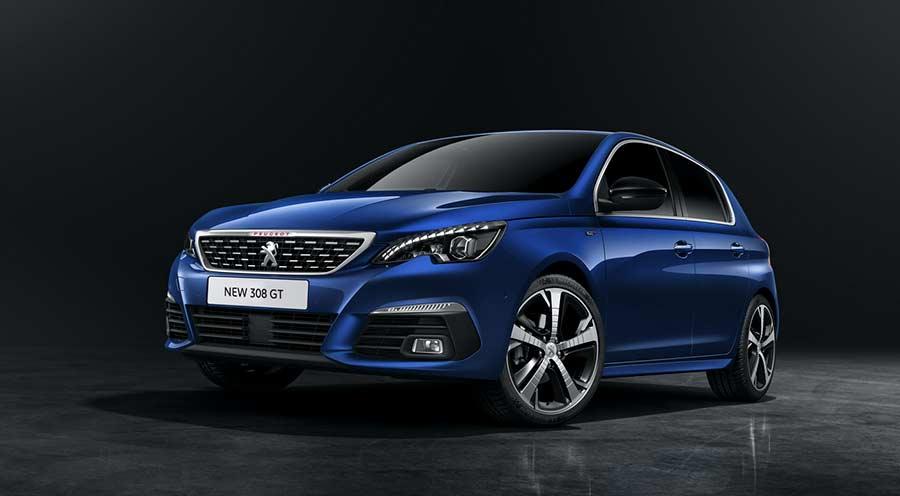 new-peugeot-308-family-hatchback-car-sales-hampshire-surrey-berkshire-gallery-9