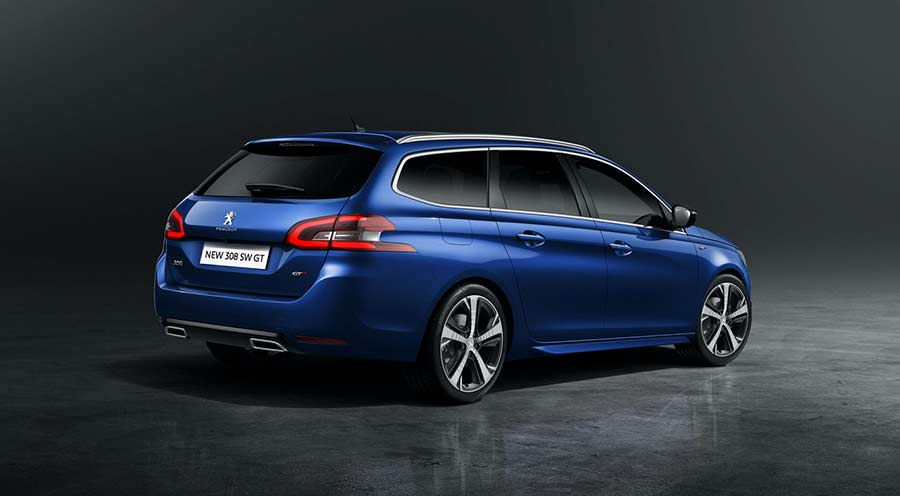 new-peugeot-308-sw-estate-car-sales-hampshire-surrey-berkshire-gallery-8