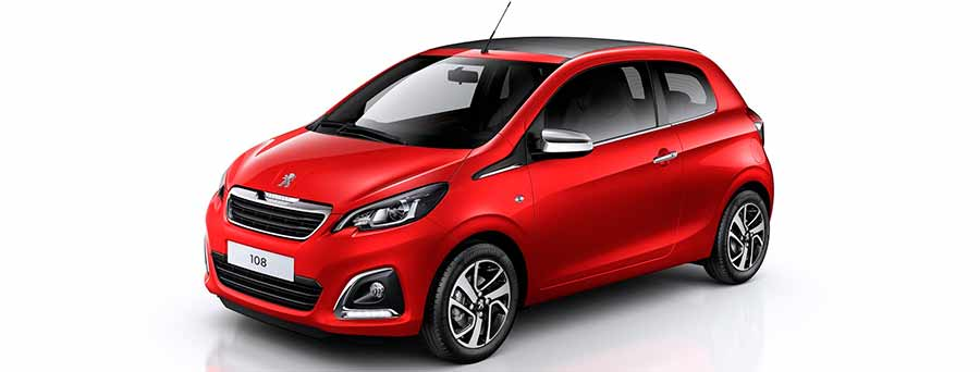 peugeot-108-new-car-images-from-charters-peugeot-aldershot-gallery-1