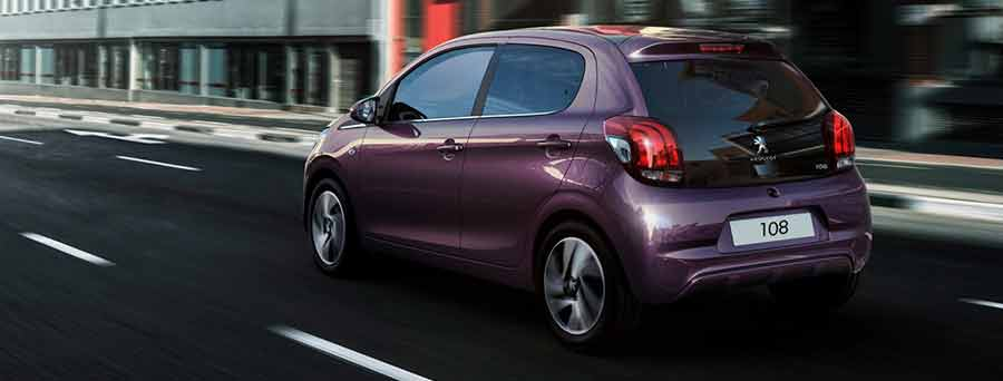peugeot-108-new-car-images-from-charters-peugeot-aldershot-gallery-8-a