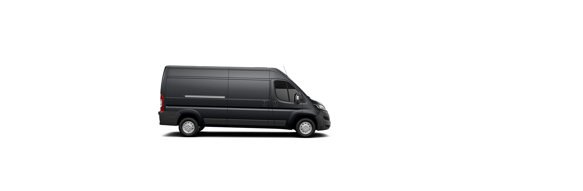 peugeot-boxer-van-new-commercial-sales-head