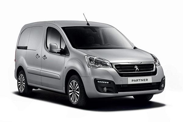peugeot-partner-van-new-commercial-sales-overview