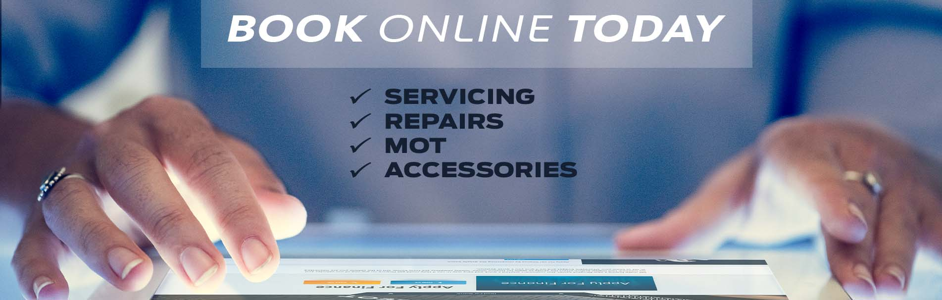 book-online-repairs-new-cars-servicing-mot-tyres-sli