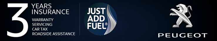 just-add-fuel-offer