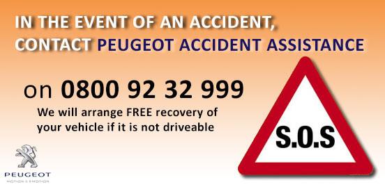 peugeot-accident-assistance-aldershot-camberley-surrey-hampshire-l