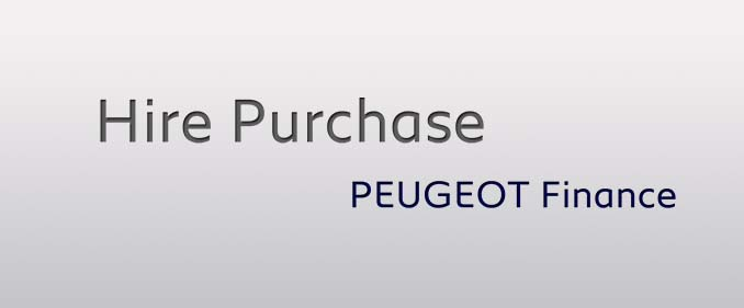 peugeot-car-finance-hire-purchase-explained-678