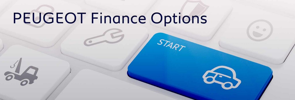 peugeot-car-finance-options-for-local-camberlery-aldershot-customers