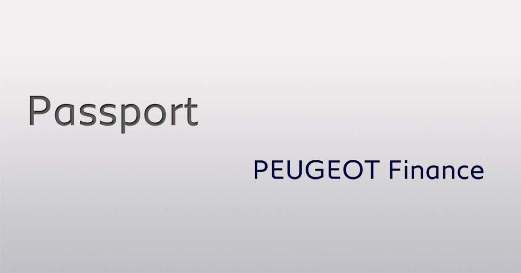 peugeot-car-finance-passport-explained-fba