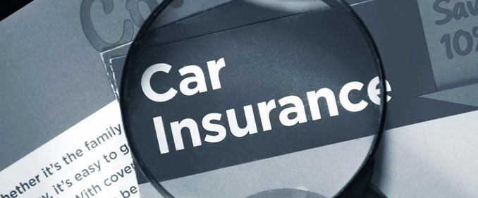 peugeot-car-insurance-aldershot-hampshire