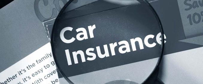 peugeot-car-insurance-aldershot-hampshire