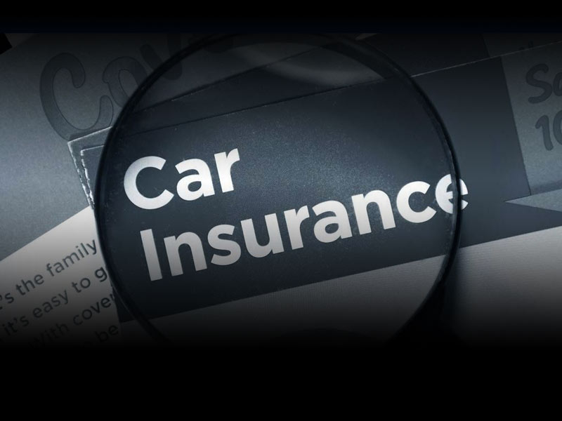 peugeot-car-insurance-hampshire
