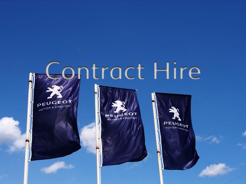 peugeot-contract-hire-finance-scheme