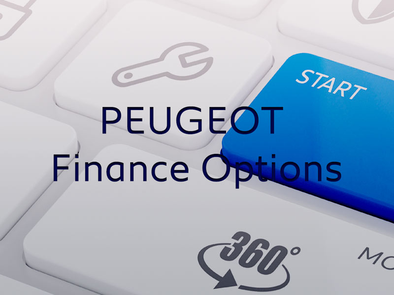 peugeot-finance-options-for-car-buyers