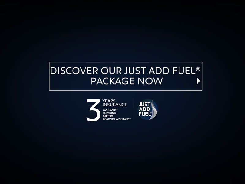 peugeot-just-add-fuel-all-inclusive-car-finance-package