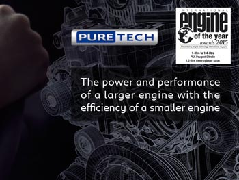 award-winning-puretech-petrol-engines-fitted-in-our-peugeots