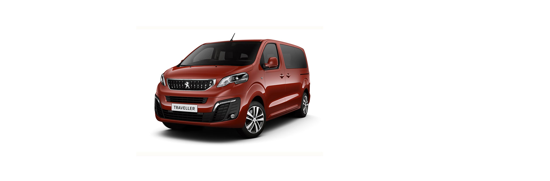 peugeot-traveller-new-car-sales-head