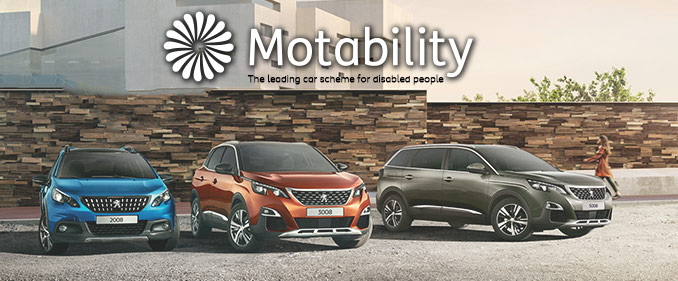 charters_peugeot_motability_everything_you_need_in_the_hampshire_county-l2