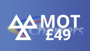 low-price-mot-peugeot-aldershot-hampshire-an