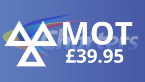 low_priced_mot_under_40_pounds_in_aldershot_hampshire_surrey