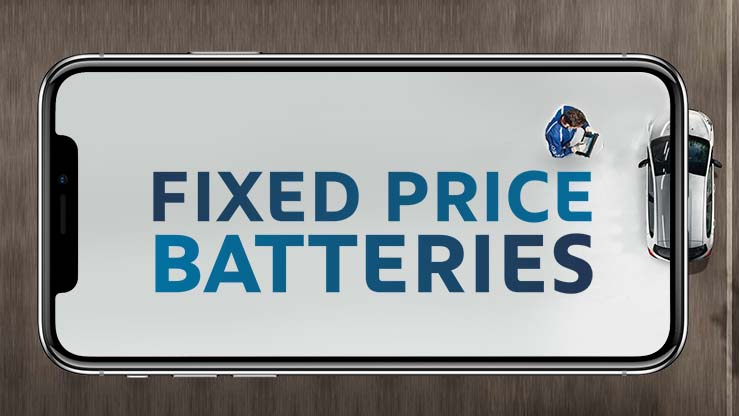 peugeot-camberley-any-age-diesel-petrol-engine-batteries-an