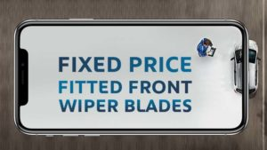 peugeot-camberley-any-age-front-windscreen-wipers-fitted-an
