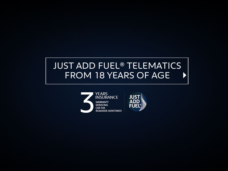 peugeot-just-add-fuel-telematics-young-person-insurance