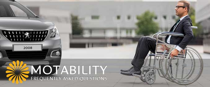 peugeot-motability-frequently-asked-questions