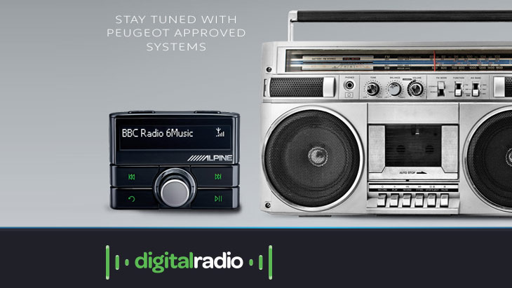 upgrade_your_stereo_to_dab_digital_radio_before_the_switchover