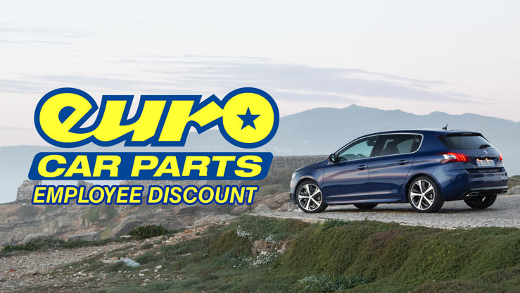 euro-car-parts-employee-discounts-on-new-peugeots-aldershot