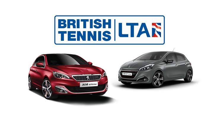 exclusive-lawn-tennis-association-members-coaches-discounts-peugeot-aldershot