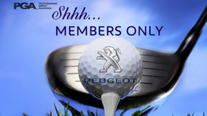 exclusive-professional-golf-association-members-coaches-discount-contract-hire-peugeot