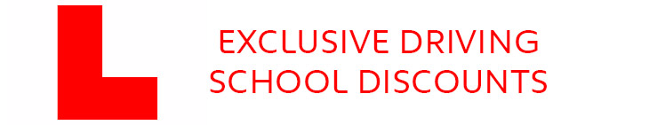 exclusive-driving-school-discounts-on-new-peugeots
