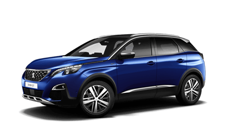 featured-image-of-peugeot-3008-SUV-new-car-sales-aldershot