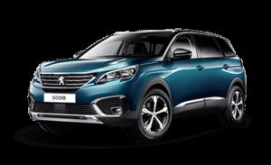 featured-image-of-peugeot-5008-SUV-new-car-sales-aldershot