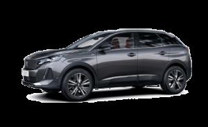 featured-image-of-peugeot-new-3008-SUV-new-car-sales-aldershot