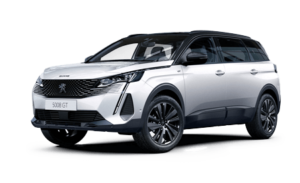 featured-image-of-peugeot-new-5008-SUV-new-car-sales-aldershot