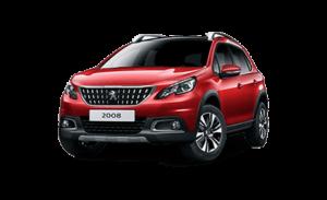 new-peugeot-2008-crossover-car-sales-aldershot-hampshire-featured