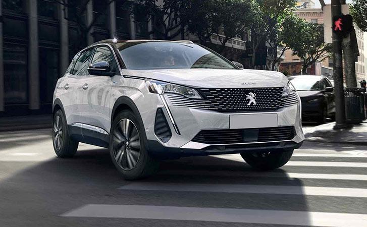 new-peugeot-3008-suv-best-medium-suv-car-sales-header