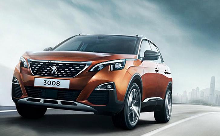 peugeot-3008-suv-new-car-sales-aldershot-hampshire-h