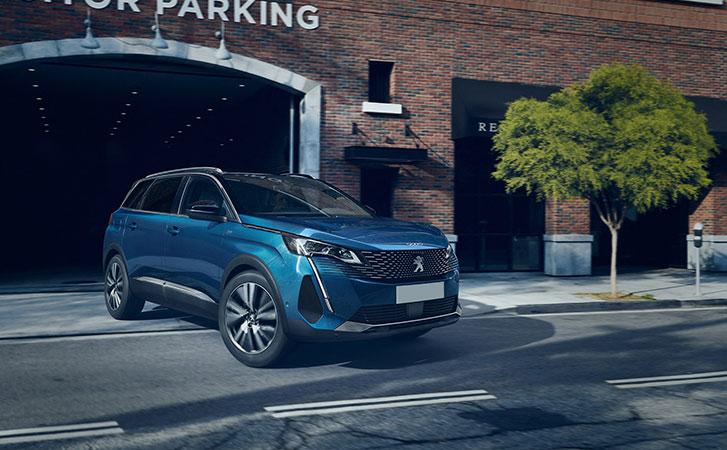 peugeot-new-5008-suv-car-sales-aldershot-hants-large-suv-of-the-year-header