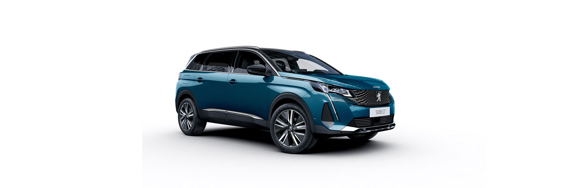 peugeot-new-5008-suv-new-car-sales-head