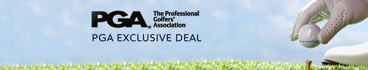 pga-professional-golf-association-exclusive-price