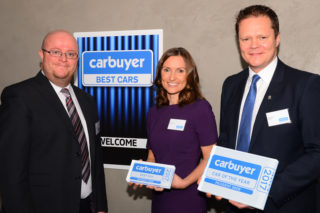 carbuyer-awards-peugeot-3008-suv-with-car-of-year-award